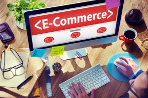 Ecommerce Wordpress